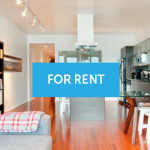 Managing your next Airbnb Guest