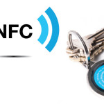 How NFC is Changing Our Lives