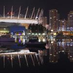 Vancouver Realtors, Work Smarter!