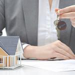 Home Access Management for Realtors - Lockbox vs. Keycafe