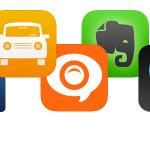 Top 5 Realtor Apps