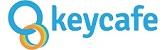 Keycafe Blog