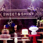 Sweet & Shiny Makes Pastries & Necklaces