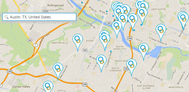 New Service Helps Austinites with Airbnb