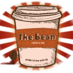 To Bean or Not To Bean…