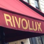 Rock Bar in The 4e Arrondissement