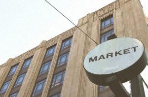 TheMarket-Market-on-Market