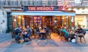 hideout3
